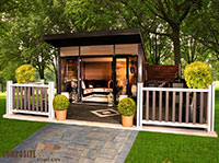 Composite-Wood-Company-Garden-Room