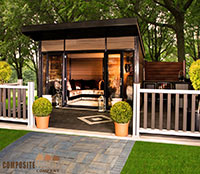 Composite-Wood-Company-New-Garden-Room