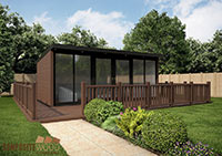 Composite-Wood-Company-Summer_House_and_Decking