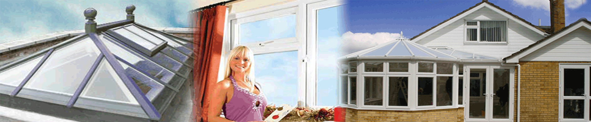 Bahama windows conservatories installation