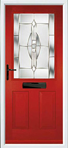 Solidor-Beeston-door-range