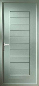 Solidor Windsor door range