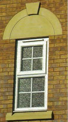 Double glazing windows high wycombe bucks