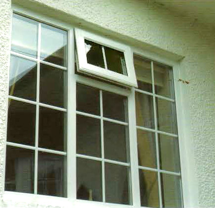 Windows and double glazing in High Wycombe Bucks