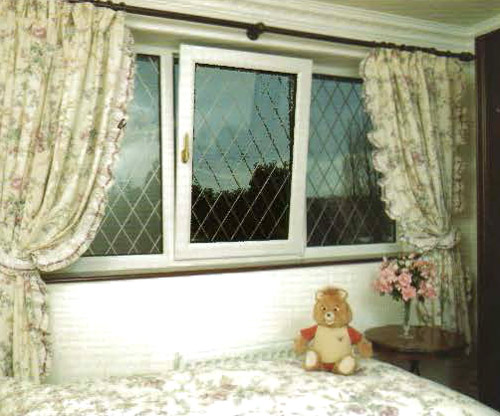 Double glazing windows Bucks High Wycombe