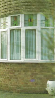Double Glazing FAQ