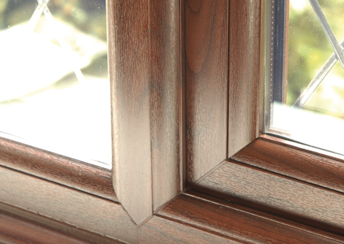 Double glazing prices and quotes on all replacement windows