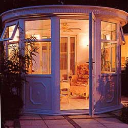 http://www.bahama.co.uk/porches/images/thumbnails/grp_porch3_jpg.jpg