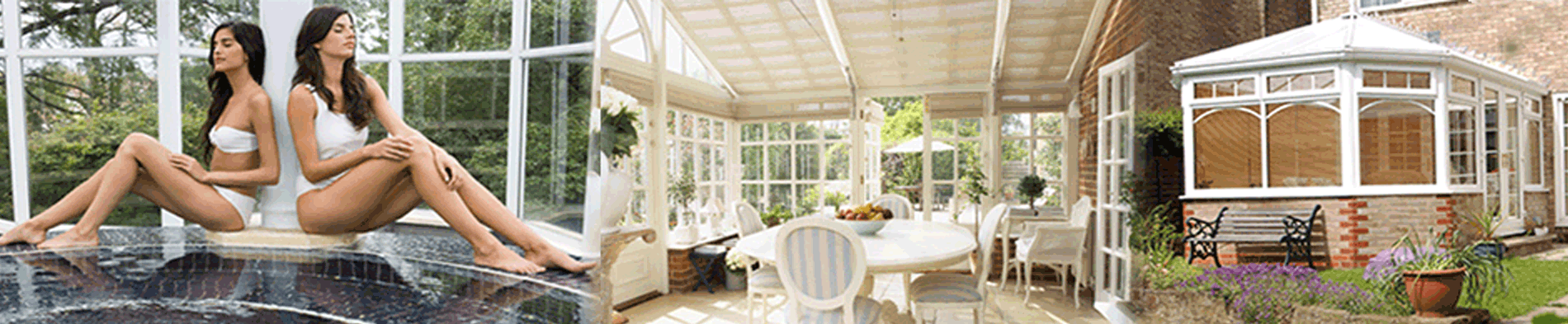 Bahama Windows, doors and conservatories  contact details